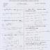 Matematik Metalürji ve Mal.-Çevre Mühendisliği Vize Soruları