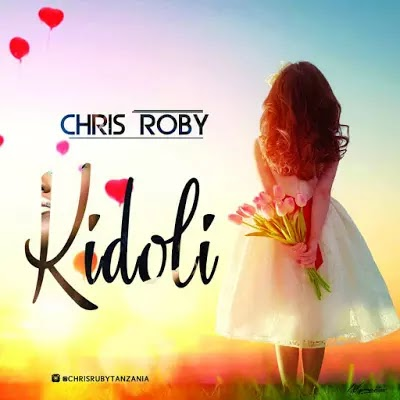 Download Audio | Chriss Robby - Kidoli
