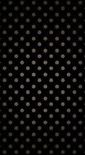 Gambar wallpaper wa hitam unik