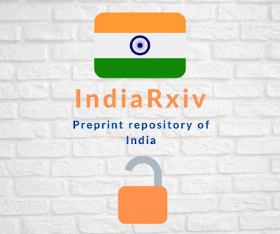 India's first Preprints Repository to improve research quality in the country