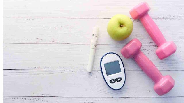 أعراض مرحلة ما قبل السكري (مقدمات السكري)