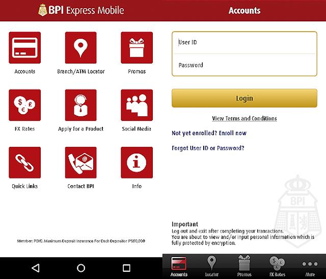 https://play.google.com/store/apps/details?id=com.fronde.mbanking.android.pckg.bpi&hl=en