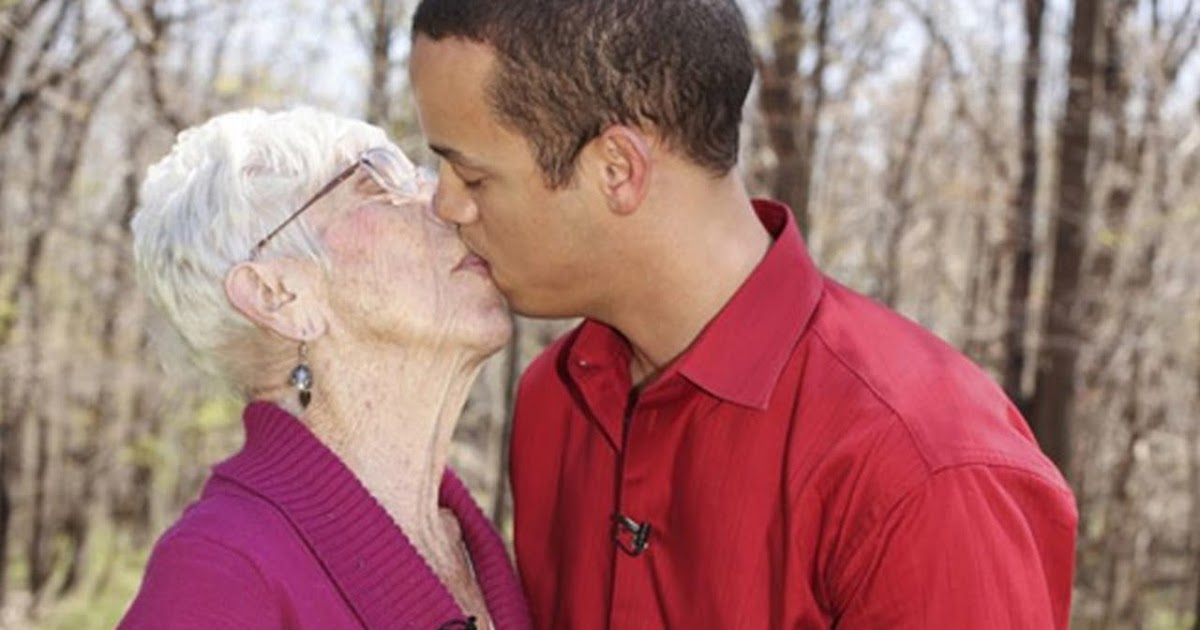 London British Seniors Dating Online Service