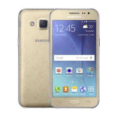 سعر و مواصفات هاتف جوال  Samsung Galaxy J2 سامسونج  جلاكسي J2 بالاسواق