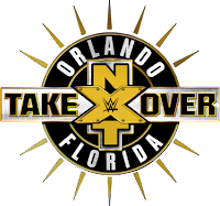 NXT Takeover Orlando 2017