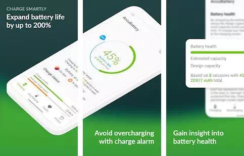 aplikasi penghemat baterai Android terbaik-1