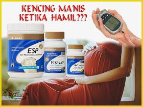 http://elliestory4health.blogspot.com/2016/08/menu-diet-untuk-ibu-hamil-yang-ada-gdm.html