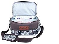 3 Hal yang Perlu Anda Perhatikan Saat Memilih Ice Gel untuk Cooler Bag