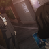 Lostorage conflated WIXOSS Episode 5