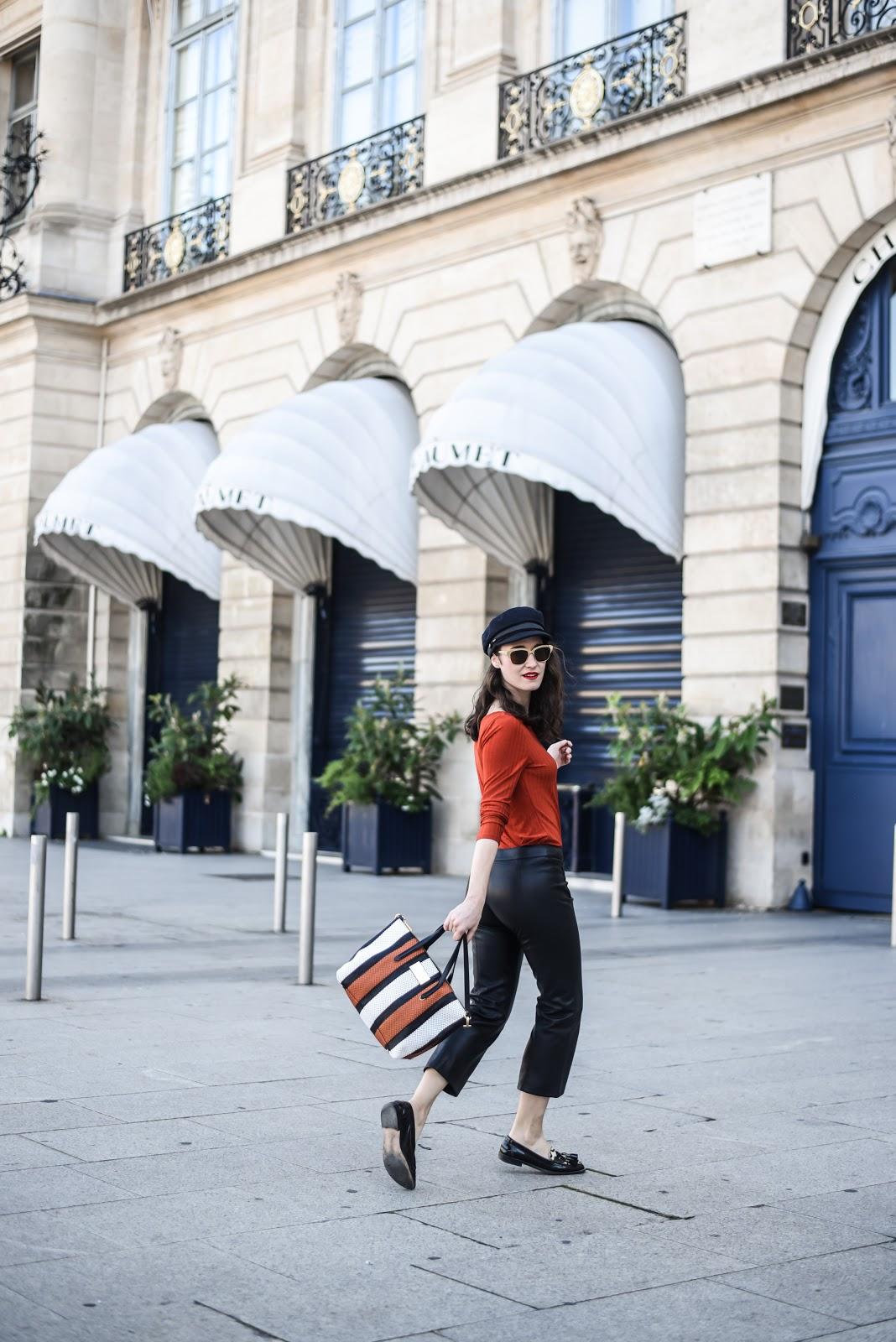 baker_boy_hat_paris_street_style
