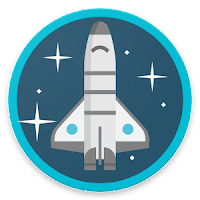Shuttle vpn full APK