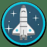 Shuttle vpn full APK