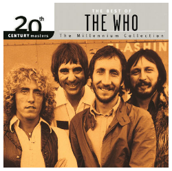 Download Kumpulan Lagu The Who Mp3 Full Album Terpopuler