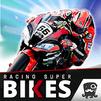 Super Bikes 2018 Apk Game for Android