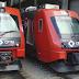 Trens da CPTM sofrem vandalismo e causa prejuízo de R$ 6 milhões