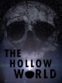 The Hollow World (2018) Online