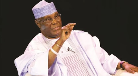 Focus More On Nigeria's Problems Than Me – Atiku Tells APC, Presidency