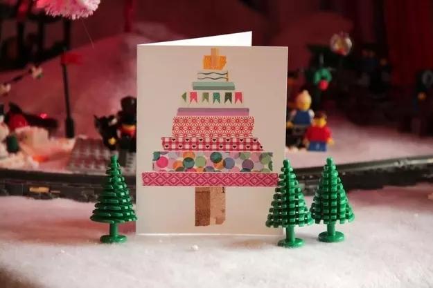 Christmas, Christmas cards, holiday cards, holiday photo cards, Holidays, home,