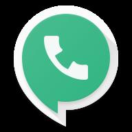 تنزيل واتس اب بلس whatsapp plus بديل الرسمي ضد الحظر 2020
