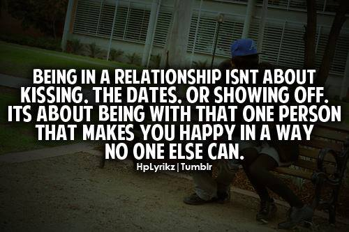 Best Quotes For Your Gf: Best Girlfriend Quotes. QuotesGram