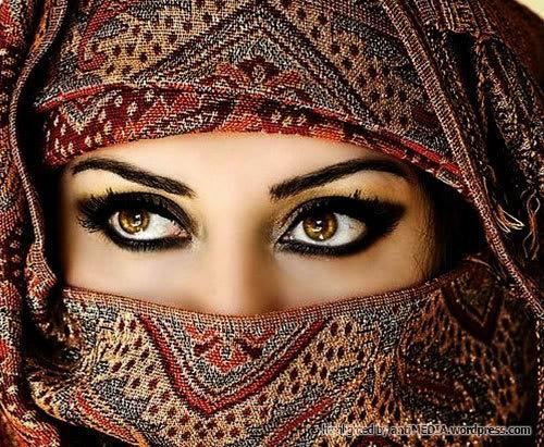 Internacional: Arábia Saudita assegura direitos das mulheres