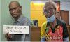 """""""Most wanted"""" na lider ng kulto, dating Kongresista na si Ecleo, nahuli matapos ang mahabang pagtatago"""