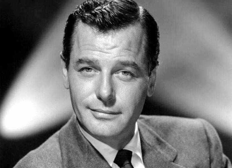 Image result for GIG YOUNG