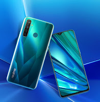 Realme-5pro-we -tech -mobile