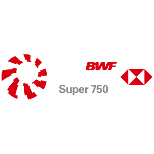 logo Service 01