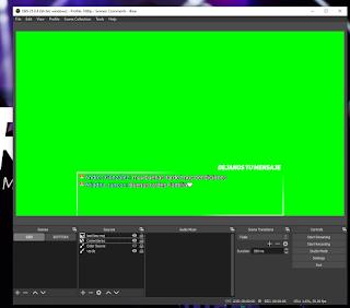 chroma-mensajes-youtube-composicion-final-configuración-obs