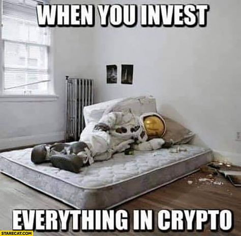 everything-in-crypto