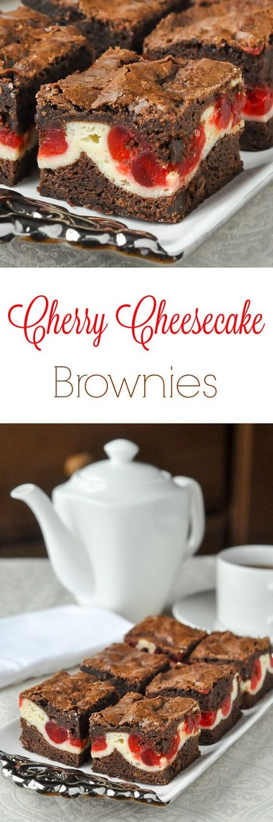 Coconut Flour Brownies (paleo, gluten-free, dairy-free)