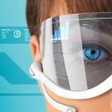 アンドロイドゲーム、バーチャルリアリティ&拡張現実の未来