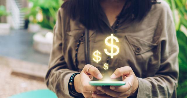Fastest Ways to Earn Money Online