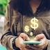 10 Fastest Ways To Earn Money Online