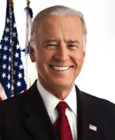 Joe Biden - Age, Family, Career, Biography & More