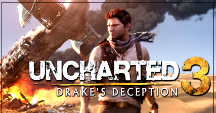 Free Video Game Cheats Codes Uncharted 3 Drake S Deception Games