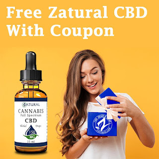 Stay focused with Zatural CBD! #cbd #cbdhealth #cbdtea #cbdproducts #cbdoil #cbdmovement #cbdwellness #cbdlife #cbdgummies #cbdbenefits #hemp #hemplife #hempcommunity #hempseeds, best cbd oil, free cbd samples free shipping and handling 2020, cbd oil near me, cbd isolate, free cbd flower samples free shipping, broad spectrum cbd oil cbd oil us, benefits of cbd oil,  full spectrum cbd oil for sale, best full spectrum cbd oil, full spectrum cbd oil 1000mg, full spectrum cbd oil 1500mg, full spectrum cbd oil from colorado, spruce cbd oil cbd oil near me, lazarus naturals,  full spectrum cbd softgels, cbd softgels 10mg cbd softgels near me, cbd softgels vs oil, cbd softgels 750 mg, cbd capsules, cbd oil, cbd softgels amazon,  full spectrum cbd softgels, cbd softgels 10mg, cbd softgels near me, cbd softgels vs oil, cbd softgels 750 mg, cbd capsules, cbd oil, cbd softgels amazon, Topical CBD products can help address pain or inflammation, CBD topicals to help soothe your skin naturally,  CBD-infused topicals, gels, and lotions derived from cannabis and hemp,  A CBD topical is any cream, lotion, or salve that's infused with CBD and can be applied directly to the skin.cbd edibles for pain management, cbd edibles chocolate, cbd edibles amazon, cbd edibles legal, cbd gummies, cbd edibles delivery, cbd edibles recipes, cbd edibles wholesale, cbd essential oil roll-on, cbd oil, sparoom cbd essential oils, cbd oil for anxiety, cbd gummies, cbd oil near me, cbd essential oil reviews, cbd essential oil lavender, cbd roll on stick, cbd roll-on freeze, cbd roll-on for anxiety, cbd roll-on 500mg, cbd roll-on 1000mg, best cbd roll-on, cbd roll-on pain relief reviews, cbd roll-on sagely, hemp 4 thieves hand sanitizer, hemp 4 thieves hand cleaner, hemp 4 thieves hand cleaner reviews, cbd hand sanitizer recipe, natural hemp 4 thieves hand cleaner, cbd hand sanitizer wholesale, cbd hand sanitizer spray, cbd hand sanitizer benefits, where to buy cbd bath bombs near me, cbd bath bombs wholesale, cbd bath bombs benefits, lush cbd bath bombs, cbd bath bombs denver, cbdmd bath bomb, cbd bath bomb, cbd bath bomb powder, cbd sample pack free, cbd flower sample pack, cbd mints, lazarus cbd review, cbd capsules, cbd naturals, beam cbd, scandinavian cbd, subscription boxes, discovery club cbd, gramsly box, cbd club subscription box, cbd gift box, cbd health box review, cbdology box, hemp crate coupon, what is hemp oil used for, is hemp oil legal. hemp oil for skin. hemp oil for hair. hemp oil cbd. hemp oil capsules. hemp oil reviews. hemp oil amazon, HEMP TOPICALS, cbd bath. cbd bath salts wholesale. cbd bath salts amazon. how to make cbd bath salts. empower soaking salts. infused bath salts, hemp products, cbd oil, hemp seed lotion, cbd hemp, hemp extract benefits, hemp seed oil for skin, hemp skin care, hemp seeds side effects, hempz gift set, cbd daily gift set, cbd spa gift set, cbd set, cbd lotion gift, cbd oil, cbd gummies, full spectrum cbd oil, cbd oil near me, cbd oil benefits, buy cbd oil, pure cbd oil, how to use cbd oil for pain, Best CBD Satural oil, Buy CBD zatural,  full spectrum cbd oil, best cbd oil for pain amazon, pure cbd oil, best full spectrum cbd oil, full spectrum cbd oil for sale, spruce cbd oil, cbd oil near me, buy cbd oil,