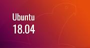 DNS Ubuntu Server 18.04
