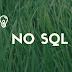 NO SQL ADVANTAGES AND DISADVANTAGES