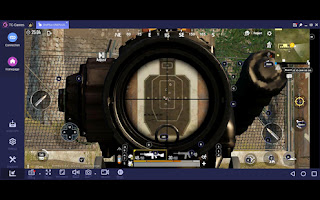 tc games vip mod apk for android