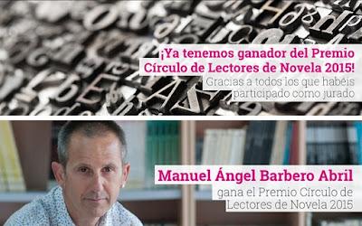 http://premio.circulo.es/