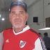 """SÁENZ PEÑA: PROFUNDO PESAR POR EL FALLECIMIENTO DEL POPULAR EMPRESARIO GASTRONÓMICO """"PALMITA"""""""