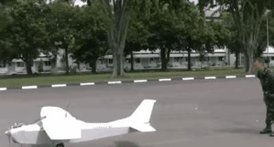pesawat-tanpa-awak-black-eagel-produksi