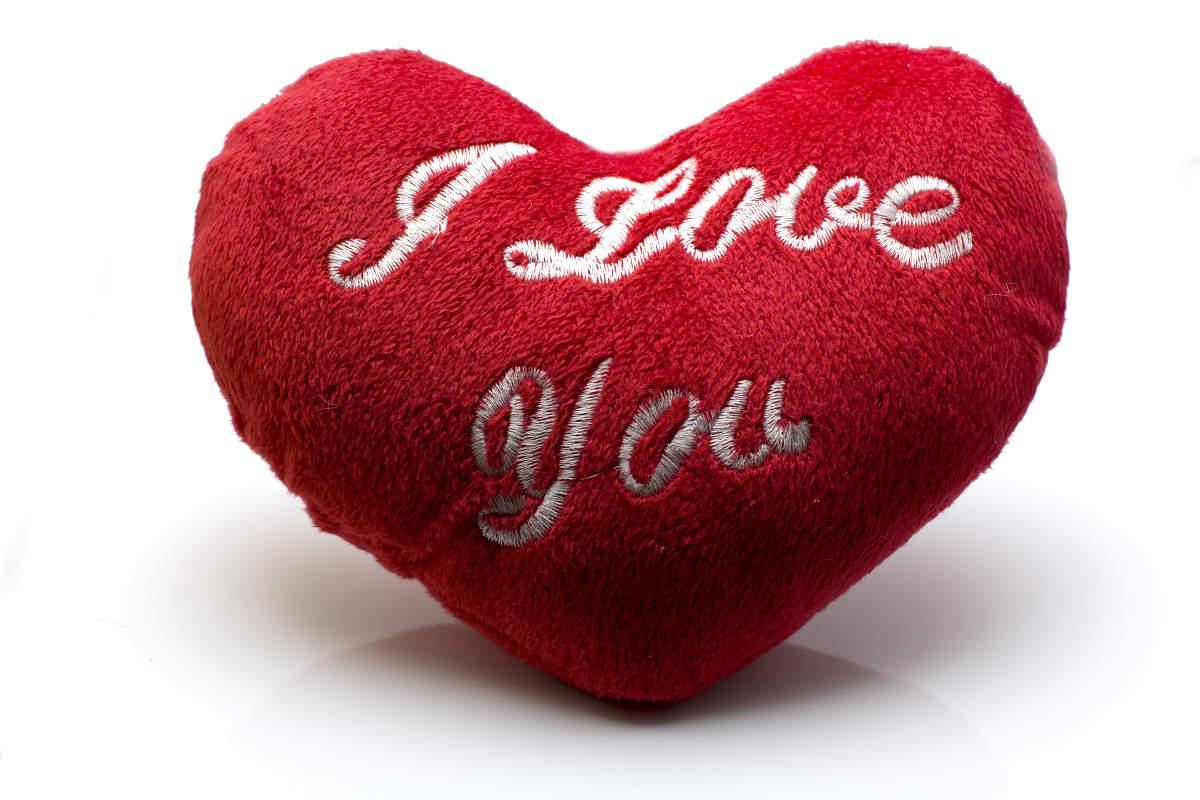 Valentine Greeting For Lover Valentines Day Info
