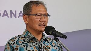 Aceh Berhasil Menaklukan Covid-19, Yuri: Peran Tokoh Agama Menjadi Kunci Keberhasilan