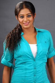 Priyamani Latest Pictures CF 023
