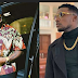 """""""Let him celebrate his 10th anniversary in peace"""" – Victor AD reacts to claims that Davido stole hit song 'Jowo' from him"""