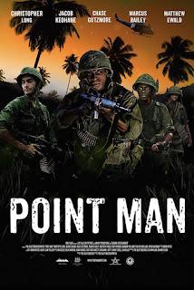 Point Man (2019)