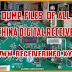 DUMP/FLASH FILE OF ALL CHINA DIGITAL SATELLITE RECEIVER FREE DOWNLOAD